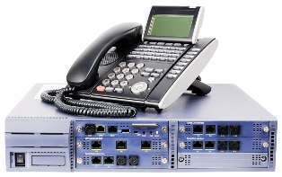Top 5 Mistakes In Choosing Your Business Phone System
