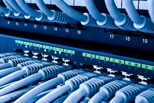Ethernet Network – The Role of Ethernet in Computer Networks