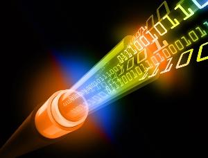40 Gigabit Ethernet